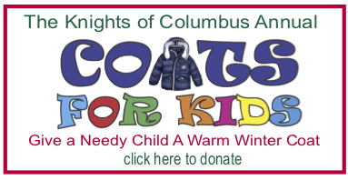 Coat For Kids
